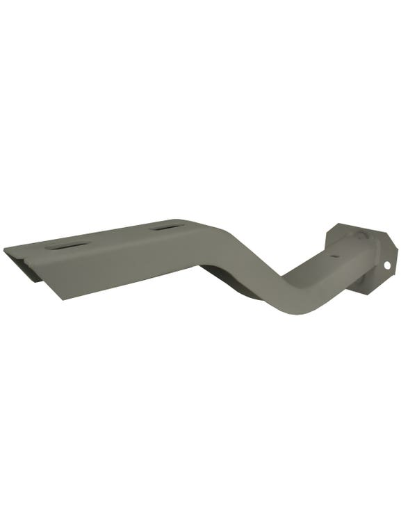 Rear Bumper Iron for Left or Right