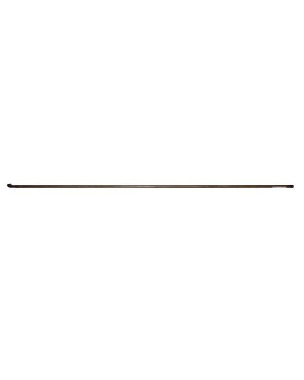 Gearstick Rear Selector Shaft