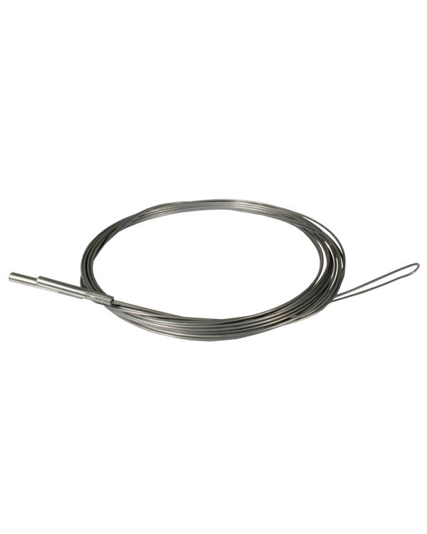 Heater Control Cable 5715mm