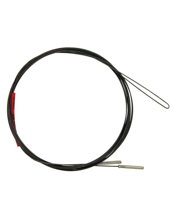 Heater Control Cable 5750mm