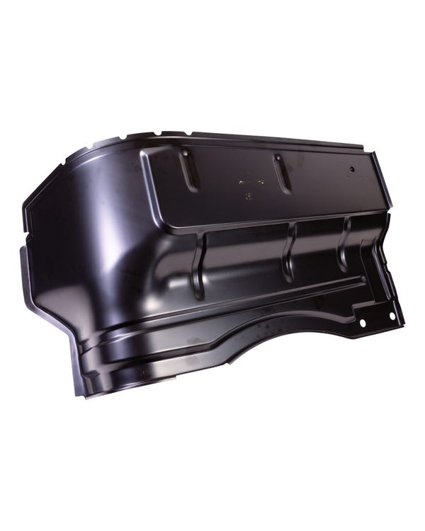 Wheel Housing Tub to fit the Front Right Side