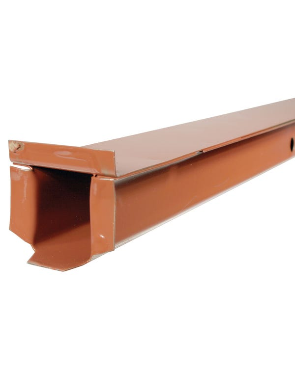 Floor Support Box Section