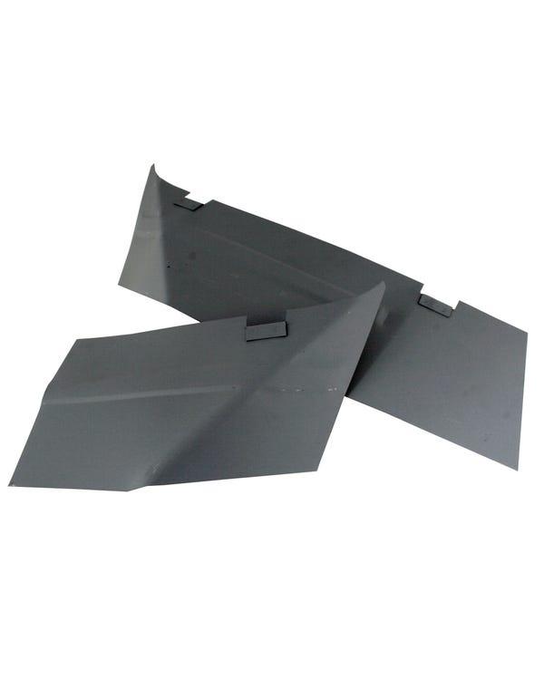 Windscreen Inner Frame Repair panels