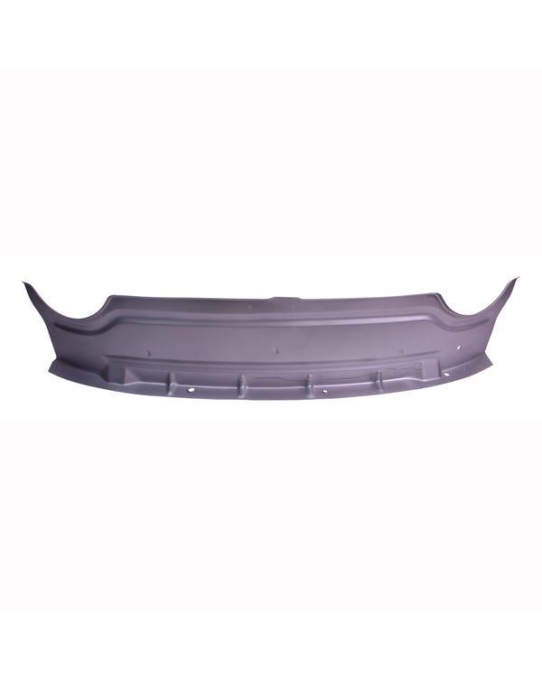 Headlight Bucket Support Panel