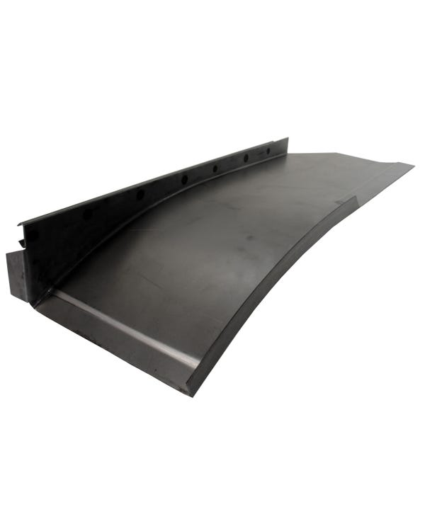 Right Hand engine compartment Side Plate
