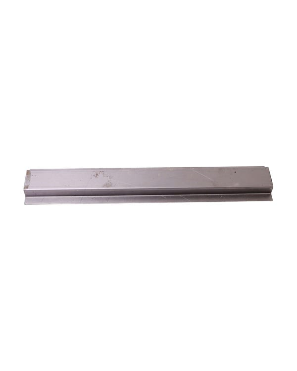 Engine Bay Upright Strengthener