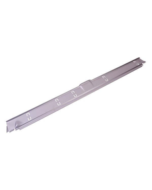 Engine Lid Hinge Panel Inner