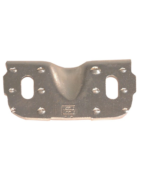 Engine Lid Catch Plate