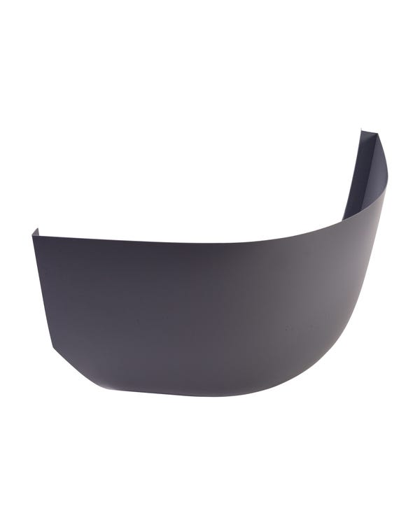 Rear Left Lower Corner Repair 250mm T2 >67