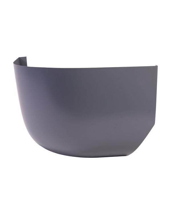 Rear Right Lower Corner Repair 250mm