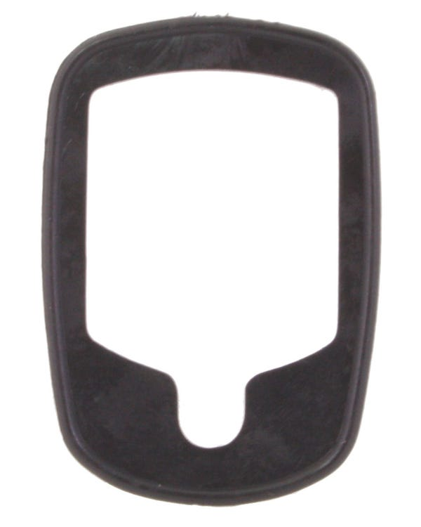 Gasket Engine Lid Lock