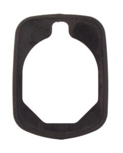 Tailgate Handle Gasket