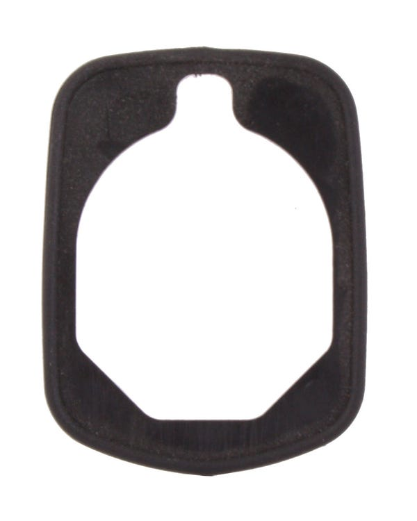 Tailgate Handle Gasket