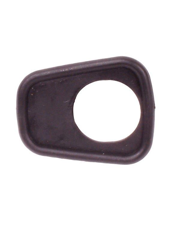 Door Handle Seal Small