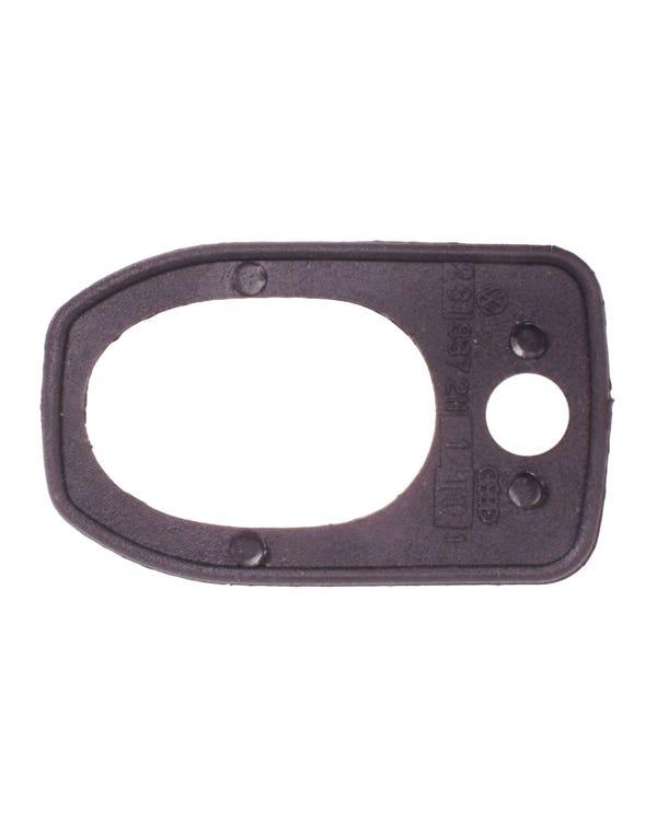 Door Handle Seal Large