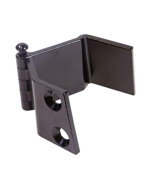 Cargo Door Hinge Forward Upper or Rearward Lower