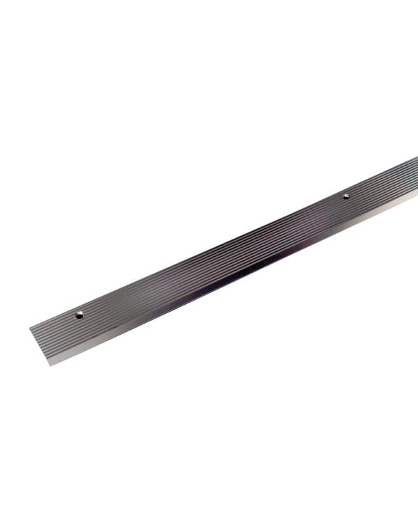 Sill Protector for Sliding Door