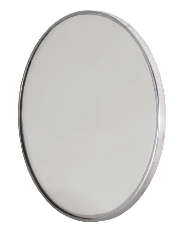 Wing Mirror Head 120mm