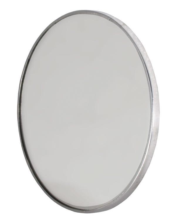 Außenspiegel, 120 mm
