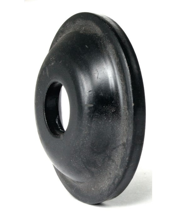 Pulley Nut Thrust Washer 1200-1600cc