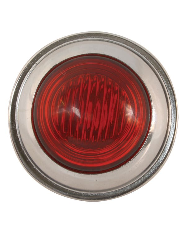 USA Specification Rear Light Complete Pair
