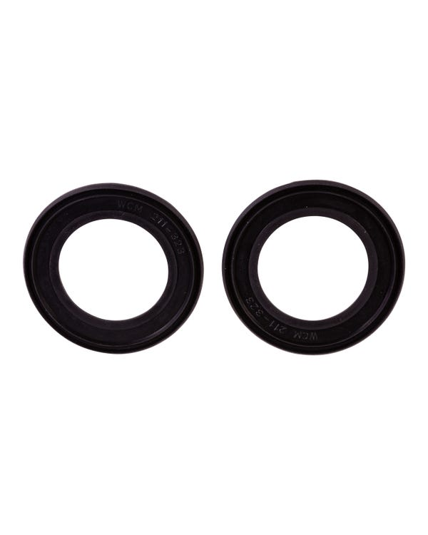 Sealing Gasket for Reverse Light Lens