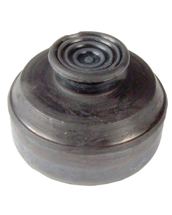 Diaphragm Rubber Cover for windshield Washer Pump