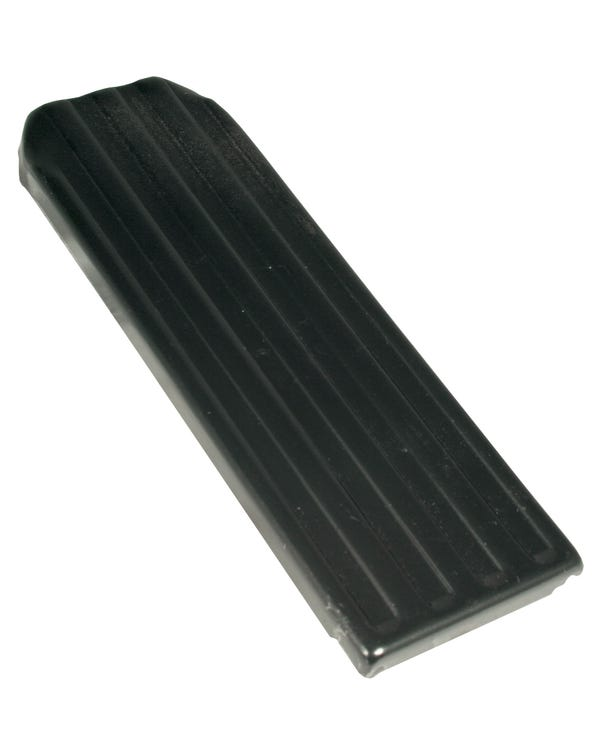 Accelerator Pedal for Left and Right Hand Drive