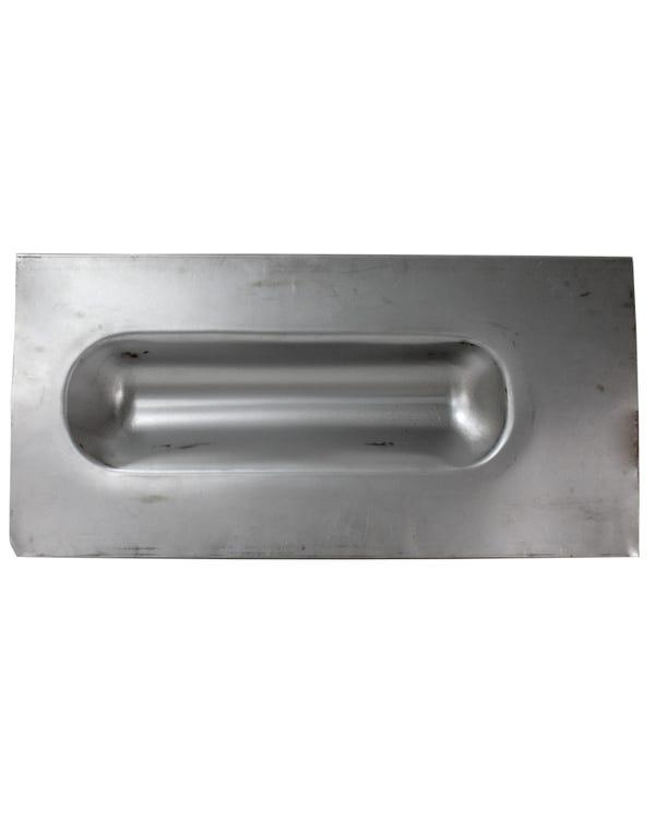 Inner Wheel Tub Repair Panel for Left or Right Side