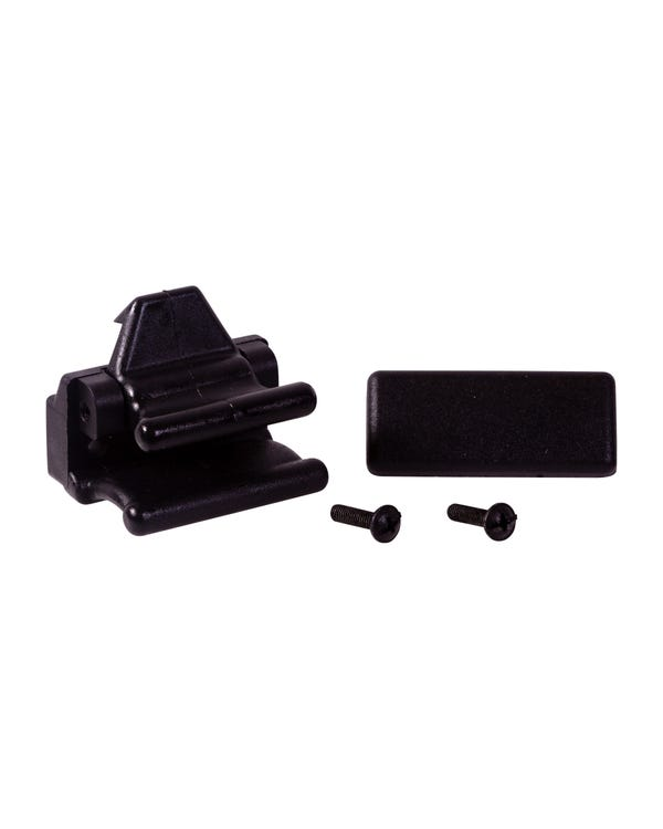 "Replacement Latch for ""Mid-Height Latch"" Sliding Window, Each"