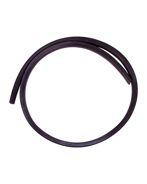 Seal Channel PER METRE- Replacment Part for Slid Window #P