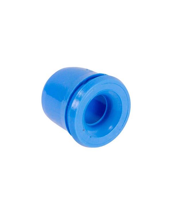 Boquilla clip moldura carroceria