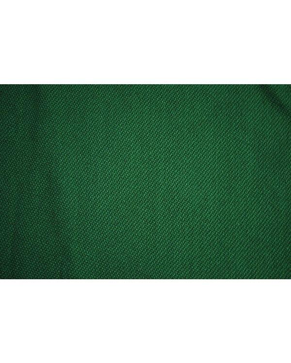 Westfalia Curtain Cloth in Green