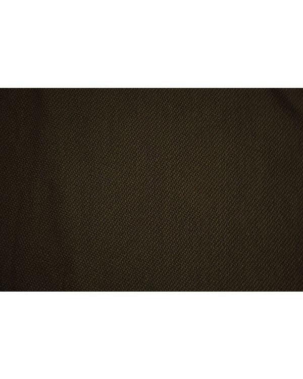 Curtain Cloth Westfalia Brown Per Meter