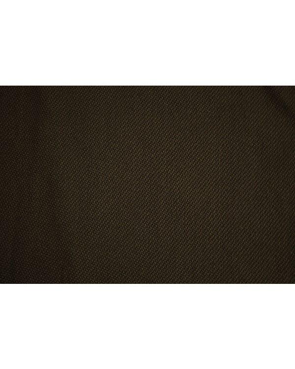 Westfalia Curtain Cloth in Brown