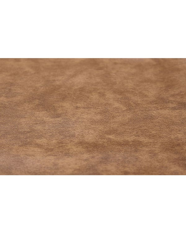 Westfalia Vinyl in Brown