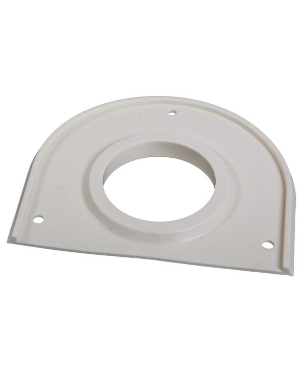 Westfalia Air Vent Seal