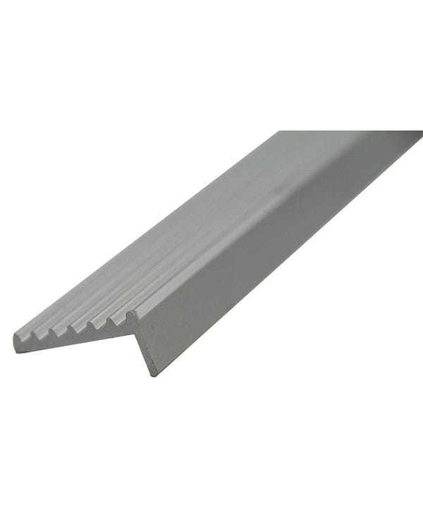 Westfalia Sliding Door Threshold Plate Metal