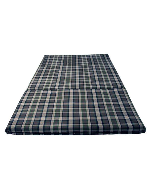 Upper Bed Cover Small, T2 Baywindow, Westfalia, B