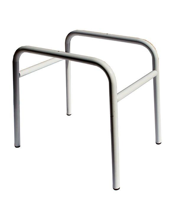Westfalia Buddy Seat Steel Frame