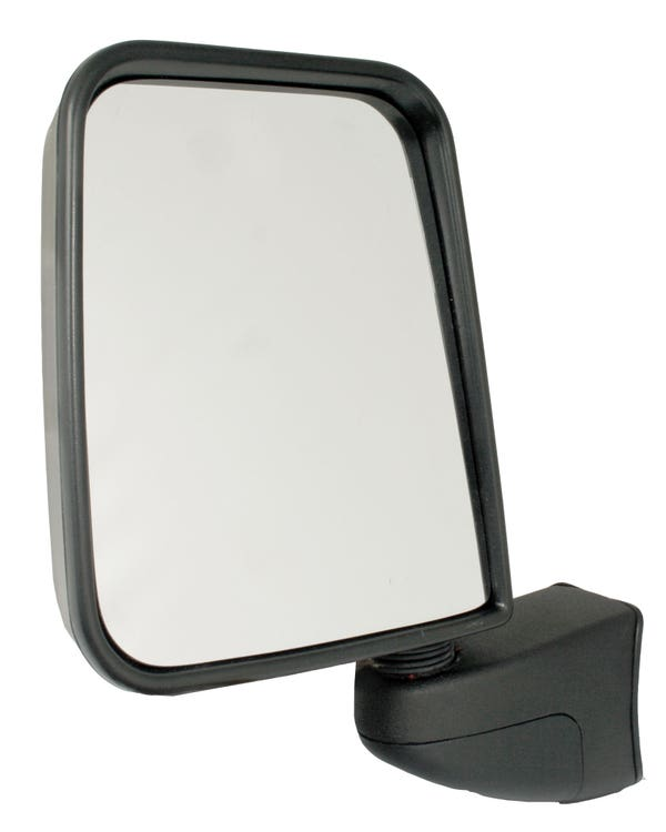 Wing Mirror, Left