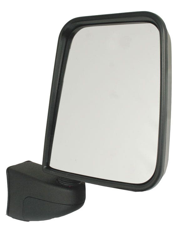 Wing Mirror Right