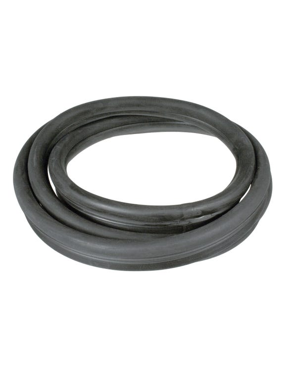 Rear Corner Window Seal for 15/23 Window