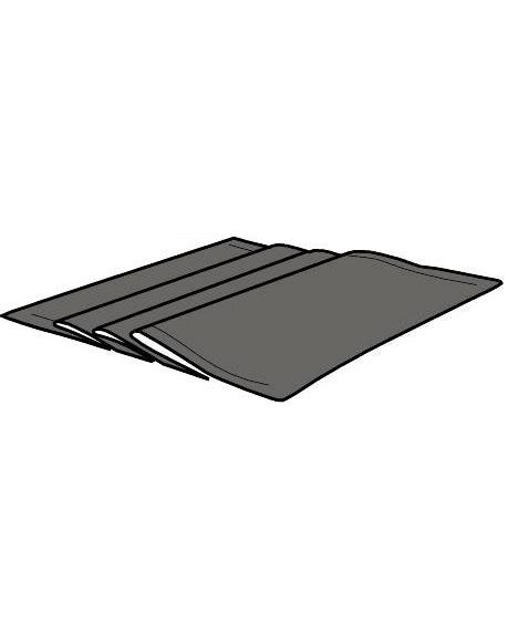 Canvas Sunroof Cover