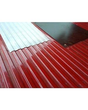 Pick up Load Bed Repair Panel, T25, 1980-92