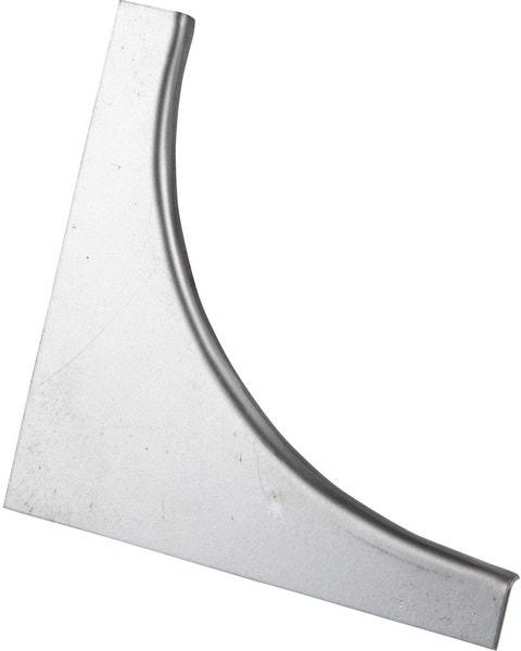 Treasure Chest Junction Plate