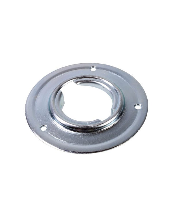 Retainer Ring, Fuel Filler Cap, Unleaded, T25 80-92