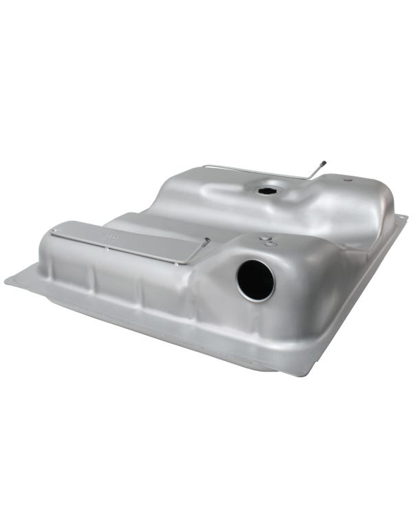 Fuel Tank for Diesel & Carburettor Petrol Engines
