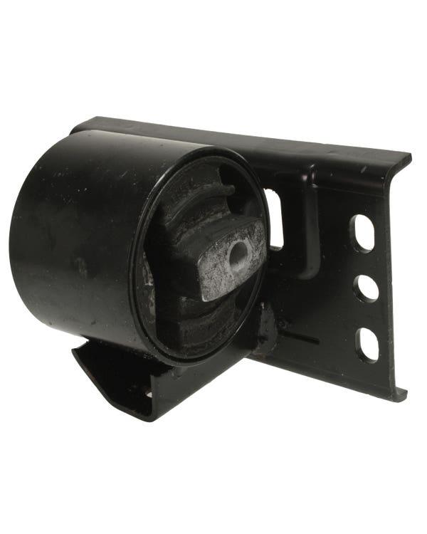 Front Gearbox Mount Diesel Model