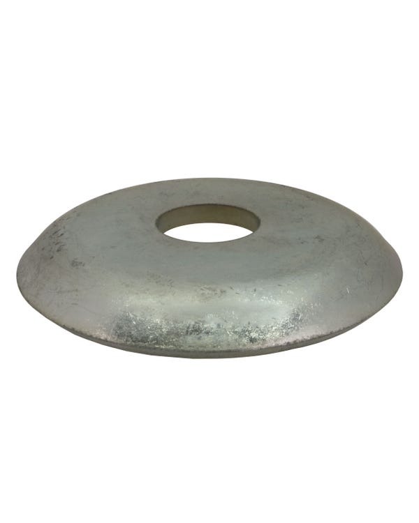 Radius Rod Cup Washer for Front Wishbone